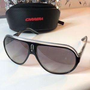 100% Authentic CARRERA Sunglasses